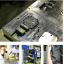 『射出成形用アルミ金型・射出成形品』事業紹介 製品画像