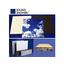 超指向性パネルスピーカー Sound Laser 製品画像