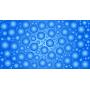 脱気浸透剤『ノニゾール NF-9』 製品画像