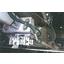 ウエブ紙面除塵装置『ドイルウエブクリーナー』 製品画像