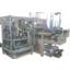 紙容器加工機『二重カップ組立機』 製品画像