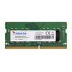 産業向けDRAMモジュール DDR4 SO-DIMM 製品画像