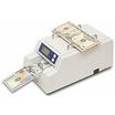 米ドル紙幣を0.6秒で鑑定し99.9%の鑑定率米ドル偽札鑑別機 製品画像