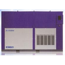 スクリュ式小型蒸気発電機『MSEGシリーズ』 製品画像