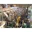 船舶・造船設備補修実績 メカニカル工法 補修 鋳物亀裂修理 亀裂 製品画像