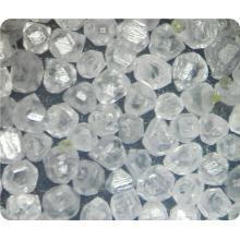 無色単結晶ダイヤモンド原石 製品画像