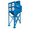 【総合カタログ進呈】高性能フィルター搭載の集塵機 製品画像