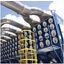 産業用集塵機とフィルターの製品情報 製品画像
