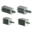 バルブ対応の実績有 直線型ソレノイド SDシリーズ 製品画像