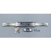 【ディンプル】三和シャッター製交換用ハイロック外錠 製品画像