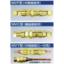 バルブ付き銅管継手『ナスユニオン MV型』 製品画像