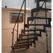 パーソナル・オーダー階段 グランスタイル 製品画像