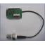 【※デモ機貸出可!】 GPS(GNSS)受信機 「SP-100」 製品画像