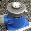 ターゴ水車発電機『Cstream-1』 製品画像