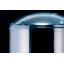 石英ガラス サーマルプロセス用製品 製品画像