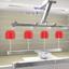 ドアミラー専用塗装システム ソフトボーイプロ Wターン 製品画像