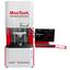 レオメーター MDR3000プロフェッショナル 製品画像