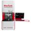 モンテック社 MDR3000プロフェッショナル レオメーター 製品画像