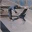 コンクリート水路保護・補修技術『OMライニング工法』 製品画像