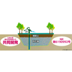 雨水貯水地下タンク『ためとっと』 製品画像
