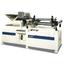 画像処理位置決め装置付スクリーン印刷機『ASII-MIP』 製品画像