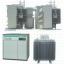 九州機電株式会社 事業紹介 製品画像