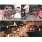 オーダー家具 インドネシア工場のご案内 製品画像