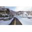 無散水消雪『ボイラー温水循環システム』 製品画像