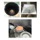 【フッ素樹脂コーティングの耐久性向上】セラミック複合コーティング 製品画像