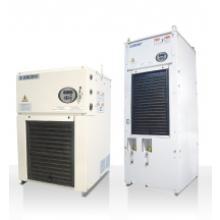高精度自動液温調整機 リキッドチューナー 製品画像