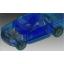 3次元マルチデータトランスレータ spGate 製品画像