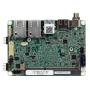 PICO-ITX規格産業用CPUボード【HYPER-AL】 製品画像