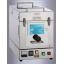 小型紫外線表面処理装置(KOL1-300) 製品画像