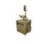 エアークリーナー 手動式エアー洗ビン機 S-01・S-02 製品画像