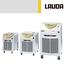 ラウダ社製 チラー型循環恒温槽 バリオクールシリーズ 製品画像