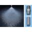 充円錐ノズル「均等分布ノズル(標準形) JJXP」 製品画像