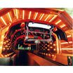 赤外線ヒーター 製品画像