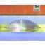D4タイプ アルミ用チップソー  製品画像