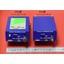 日本製 【高画質(720P) 非圧縮無線機】 3年間保証付 製品画像