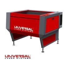レーザー加工機 インダストリアルシリーズ(ILS) 製品画像