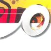両面テープ『3M 汎用両面テープ CT-6348』 製品画像