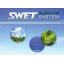 水系防食塗装システム『SWET SYSTEM』 製品画像
