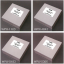 溶接材料『MIGワイヤ アルミニウム用』 製品画像