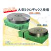 精密自動割出盤ミクロデックス『HMI-1000/HME800』 製品画像