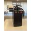 レーザ錆取り装置/レーザクリーナー 製品画像