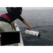 環境影響評価等届出対応業務 製品画像