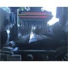 不織布 製造サービス 製品画像