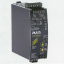 DC-UPSモジュール「UB20」 製品画像