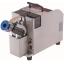 オートリベットフィーダー ARF800P 製品画像