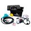 バッテリー式ポンプセット「AdBOX」 製品画像